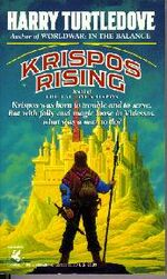 Krisposrising
