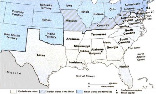 Confederate States Turtledove Fandom Powered By Wikia