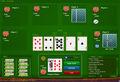 PokerTableOpenSource-1-.jpg