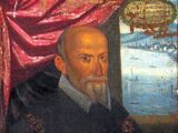 Alonso Pérez de Guzmán, 7th Duke of Medina Sidonia