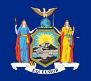 New York (state)