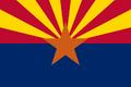 ArizonaFlag.png