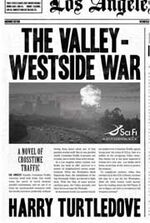Valley Westside War