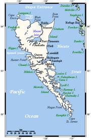 HaidaGwaiiOMC