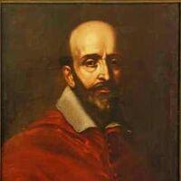 7 september 1644