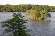 256px-Susquehanna River 700