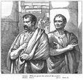 BrutusCassius.jpg