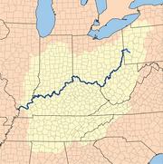 Ohiorivermap-1-