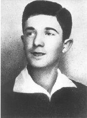 Anielewicz