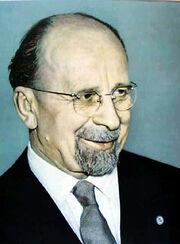 Walterulbricht