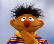 Ernie1980s