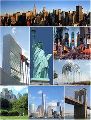 NYC Montage 2014 4 - Jleon-1-