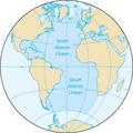 Atlantic Ocean - en.png
