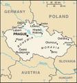 CzechMap.png