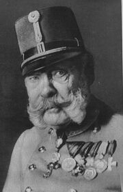 FranzJosef