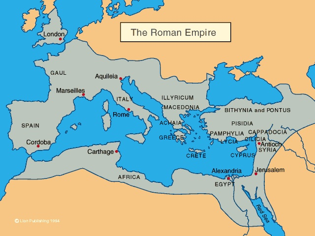 The Roman Empire Map Roman Empire | Turtledove | FANDOM powered by Wikia