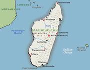 Madagascarmap
