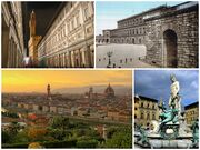 Collage Firenze-1-
