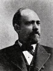 BenjaminBunn