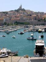 Marseille hafen-1-