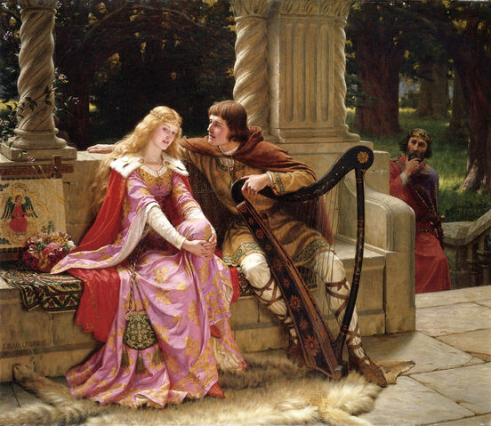 File:Leighton-Tristan and Isolde-1902-1-.jpg