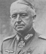 Emanstein