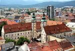 Klagenfurt Landhaus 31072008 01-1-