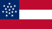 CSAflag-GreatWar15