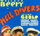 Hell Divers (Movie)