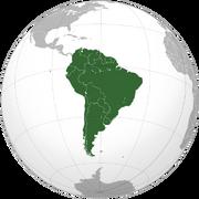 SouthAmericaMap