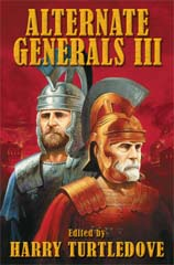 AlternateGenerals3