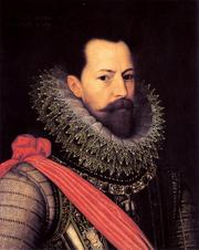 Vaenius - Alexander Farnese
