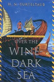 File:Wine-dark.jpg