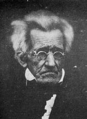 Andrew Jackson-1-