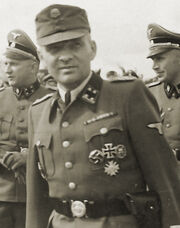 RudolfHoss