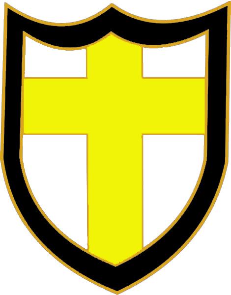 British 8th Army Turtledove Fandom Powered By Wikia