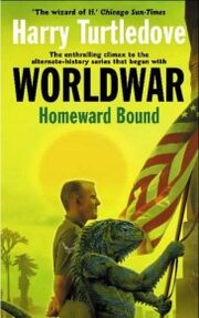 HomewardboundBritish