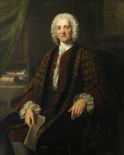 GeorgeGrenville