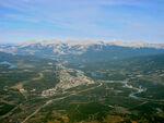 Jasper, Alberta, Canada, ViewFromSummit RyanShepherd-1-