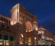 Lombardia Milano1 tango7174-1-