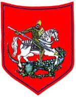 POL gmina Wąwolnica COA-1-