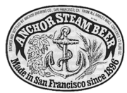 Anchor steam logo-1-