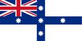 Australian Federation Flag svg.png