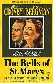 Bells st marys