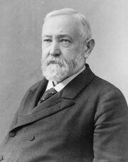 BenjaminHarrison