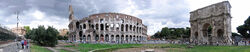 Colosseum-panoramic.view-1-
