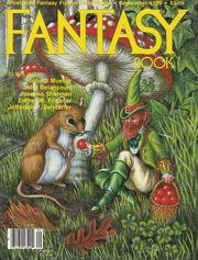 FantasyBookSep1985