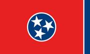 TennesseeFlag