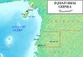 Equatorialguineamap.png