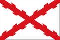 Flag of Habsburg Spain.png